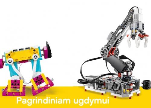 1594378349_0_Pagrindiniam-d8c340b8ef1937c8c1a7fc774a7743f2.jpg